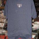 Team NAPA XLarge Tshirt