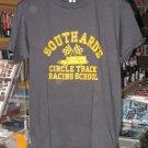 Southard's Circle Track Driving School XLarge Tshirt