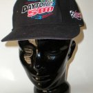 Daytona  500 2000 Speedway Cap NASCAR