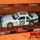 #25 Ken Schrader Racing Champions 1:24 Diecast