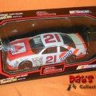 #21 Morgan Shepherd Citgo  Racing Champions 1:24 Diecast NASCAR