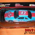 #43 Richard Petty STP Racing Champions 1:24 Diecast NASCAR