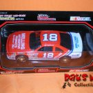 #18 Greg Trammell Melling Racing Champions 1:24 Diecast NASCAR