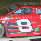 Dale Earnhardt Jr #8 DEI Collectible Tin NASCAR
