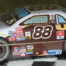 Dale Jarrett #88 UPS Collectible Tin NASCAR