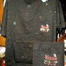 Winston Racing Team XL Tshirt SH6088