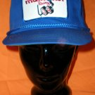 MainE ACT Racing 09 Adjustable Hat Cap Hat Motorsports