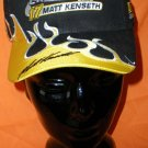 Matt Kenseth NASCAR Winston Cup 2003 Champion DeWalt Racing Hat Cap Motorsports Racing