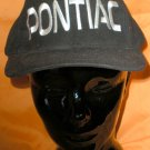 Pontiac Winners Circle Hat Cap Motorsports Racing