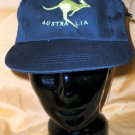 Australia Adjustable Cap Hat