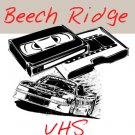 April 22 1990 Beech Ridge Motor Speedway Season Opener VHS