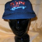 Pic N Pay Shoes Racing Adjustable Cap Stock Car Racing Motorsports NASCAR