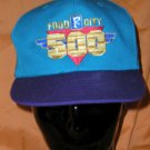 Food City 500 Bristol Cap Hat NASCAR Motorsports Racing