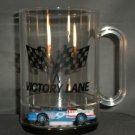 Jim Bown#9 AC Delco Auto Palace Victory Lane Acrylic Mug Diecast NASCAR Auto Racing