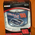 Dale Earnhardt Jr #88 National Guard Hood Christmas Ornament NASCAR