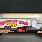 Bobby Hamilton #68 Country Time Transporter Racing Champions 1:64 Die Cast NASCAR