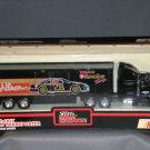 Davey Allison #28 Texaco Havoline RYR Transporter Racing Champions 1:64 Die Cast NASCAR