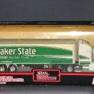 Brett Bodine #26 Quaker State Racing Transporter Racing Champions 1:64 Die Cast NASCAR