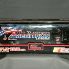 Stanley Smith #39 Ameritron Batteries Transporter Racing Champions 1:64 Die Cast NASCAR