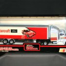 Geoff Bodine #20 Ford Motorcraft Transporter Racing Champions 1:64 Die Cast NASCAR