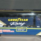 Goodyear Racing Transporter Racing Champions 1:64 Die Cast NASCAR