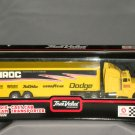 IROC True Value Hardware Dodge Transporter Racing Champions 1:64 Die Cast NASCAR