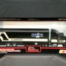 Rick Mast #1 Majik Market Precision Products Transporter Racing Champions 1:64 Die Cast NASCAR