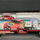 Ricky Rudd #5 Tide Exxon Hendricks Motorsports Transporter Racing Champions 1:64 Die Cast NASCAR