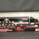 AJ Foyt Racing #14 Transporter Racing Champions 1:64 Die Cast NASCAR