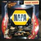 Michael Waltrip #15 NAPA Winners Circle Race Hood Series NASCAR