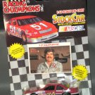JD McDuffie #70 Classic Trophies 1992 Racing Champions 1:43 Die Cast NASCAR