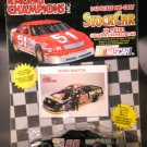 Mark Martin Winn Dixie #60 1992 Racing Champions 1:43 Die Cast NASCAR