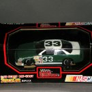 Racing Champions Harry Gant #33 1:43 Diecast  NASCAR