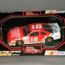 Greg Trammell Melling #18 Racing Champions 1:43 Diecast  NASCAR