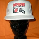 Myers Performance 6 Adjustable Cap Hat Motorsports