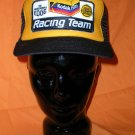 Kodak Racing Team  Adjustable Hat Cap Motorsports Auto Racing