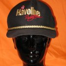 Havoline Racing Team Adjustable Cap Motorsports
