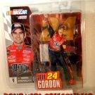 Jeff Gordon #24 Dupont Series 1 McFarlane Action Figure NASCAR