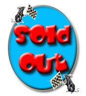 SOLD Greg Sacks US Air Racing Team Jasper #77 NASCAR XL Tshirt