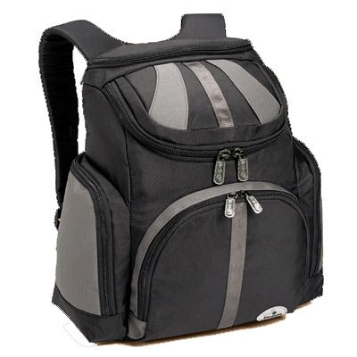 Samsonite Tech Series Laptop Backpack