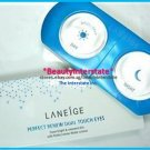 Laneige Perfect Renew Dual Touch Eyes 3g