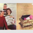 Bernat Super Knitting Worsted Yarn Book 104