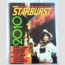 Starburst #80 - 2010 sequel to 2001: A Space Odyssey, Tales From The Darkside