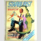 Starburst magazine #68, 1984 - James Bond, classic scifi movie THEM