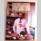Cooking With Love, Italian Style by Francis Anthony