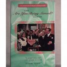The Are You Being Served stories by Jeremy Lloyd