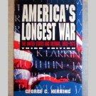Americas Longest War - US & Vietnam 1950-1975