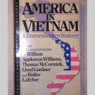 America In Vietnam A Documentary History
