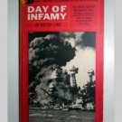 Day Of Infamy - Pearl Harbor - Walter Lord