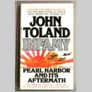 Infamy - Pearl Harbor And Its Aftermath - 1983